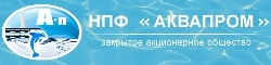 Аквапром